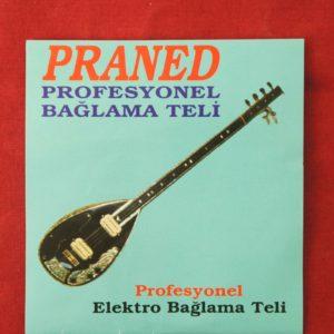 elektro_uzun_sap_baglama_saz_teli_takimi_set_Praned_EBS201_2