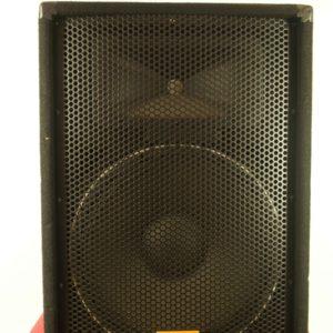 kabin_monitor_halı_kaporta_pasif_700W_D-Sound_PRX-115M_1
