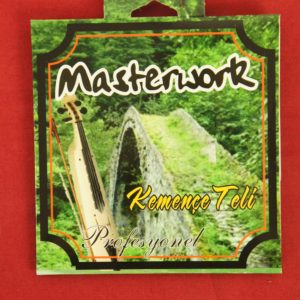 kemence_teli_masterwork_KMS02_1