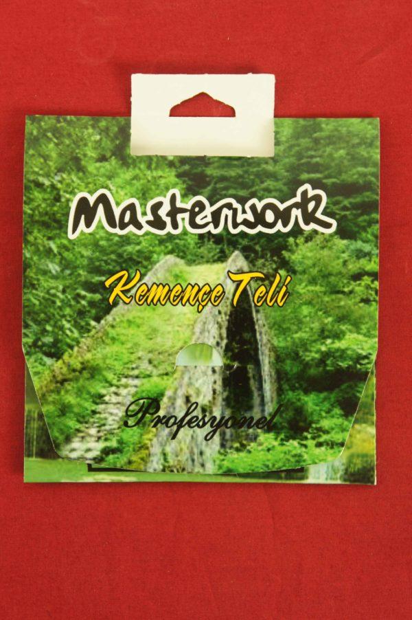 kemence_teli_masterwork_KMS02_2