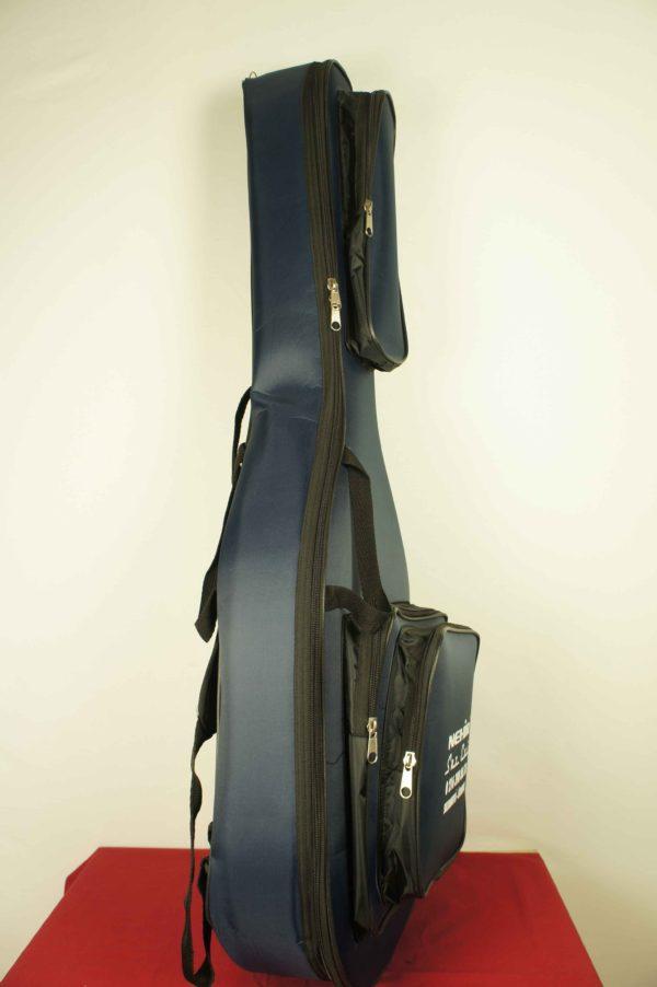klasik_gitar_canta_keys_case_gigbag_CGC01_2