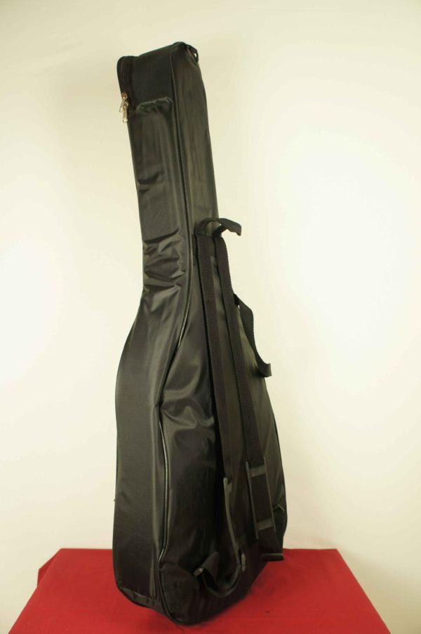 klasik_gitar_canta_keys_case_gigbag_GK03_2