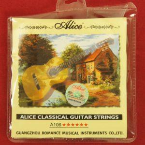 klasik_gitar_teli_seti_normal_hard_alice_A106_1