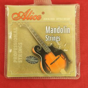 mandolin_teli_seti_alice_MS01_1