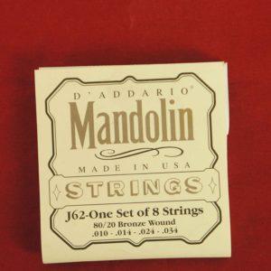 mandolin_teli_seti_bronze_daddario_J62_1