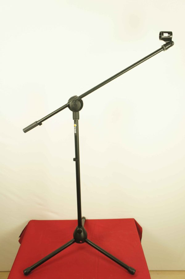 mikrofon_sehpasi_akrobat_stand_plastik_aksamli_d-sound_SM-01_1