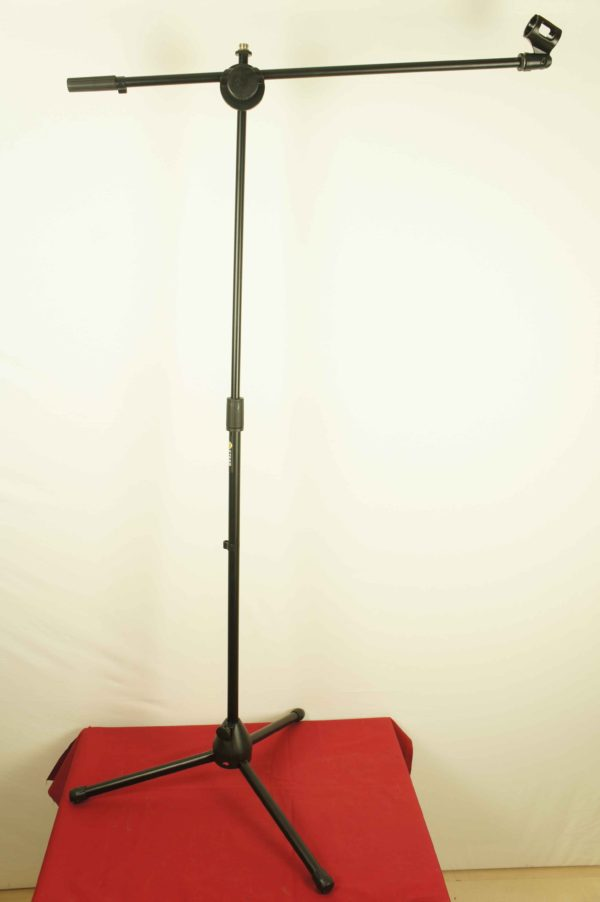 mikrofon_sehpasi_akrobat_stand_plastik_aksamli_d-sound_SM-01_3