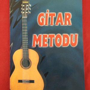 nota_kitabi_gitar_metodu_GM02_1