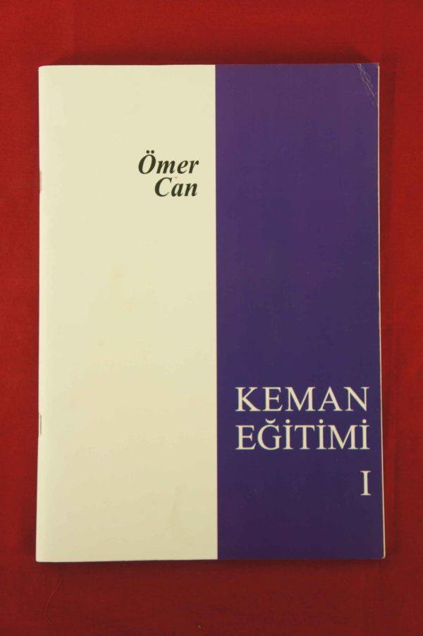 nota_kitabi_keman_metodu_omercan1_1