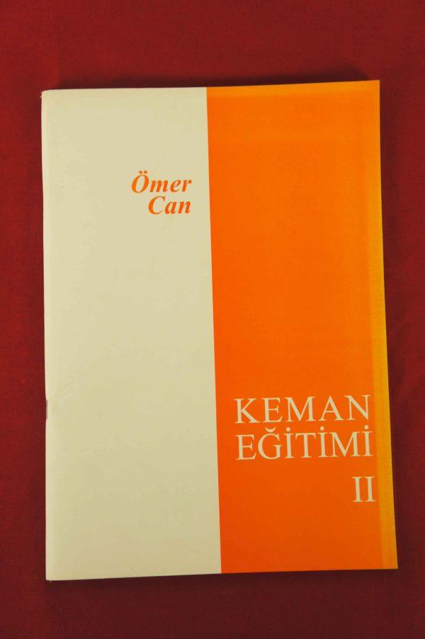 nota_kitabi_keman_metodu_omercan2_1