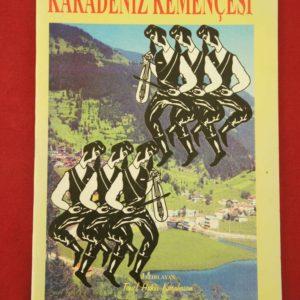nota_kitabi_kemence_metodu_KKM01_1