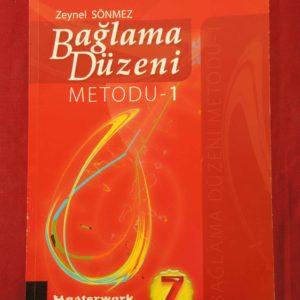 nota_kitabi_kisa_sap_saz_baglama_metodu_zeynel_sonmez_BM01_1