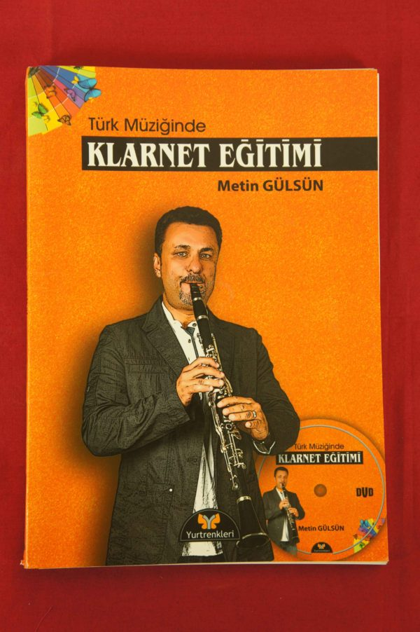 nota_kitabi_klarnet_metodu_metin_gulsun_KLM01_1