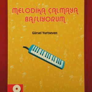 nota_kitabi_melodika_metodu_gursel_yurtseven_MLM01_1