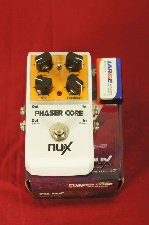 pedal_cok_fonksiyonlu_lesli_nux_phasercore_1