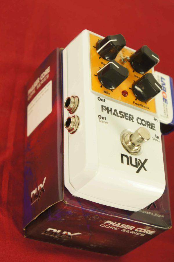 pedal_cok_fonksiyonlu_lesli_nux_phasercore_2