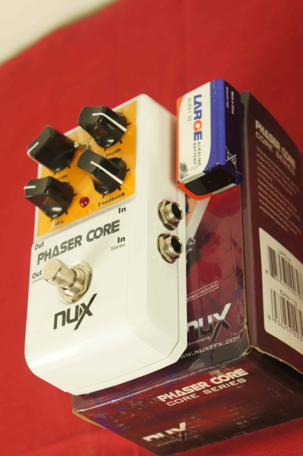 pedal_cok_fonksiyonlu_lesli_nux_phasercore_3