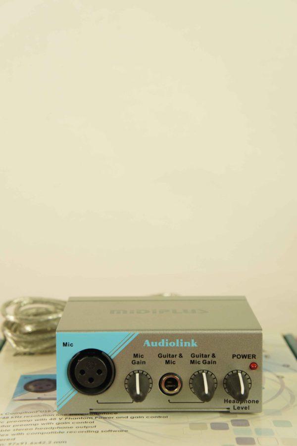 ses_karti_midiplus_audio_link_usb_audio_interface_SKART1_1