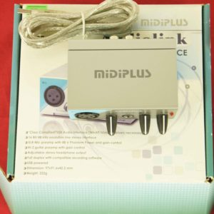 ses_karti_midiplus_audio_link_usb_audio_interface_SKART1_2