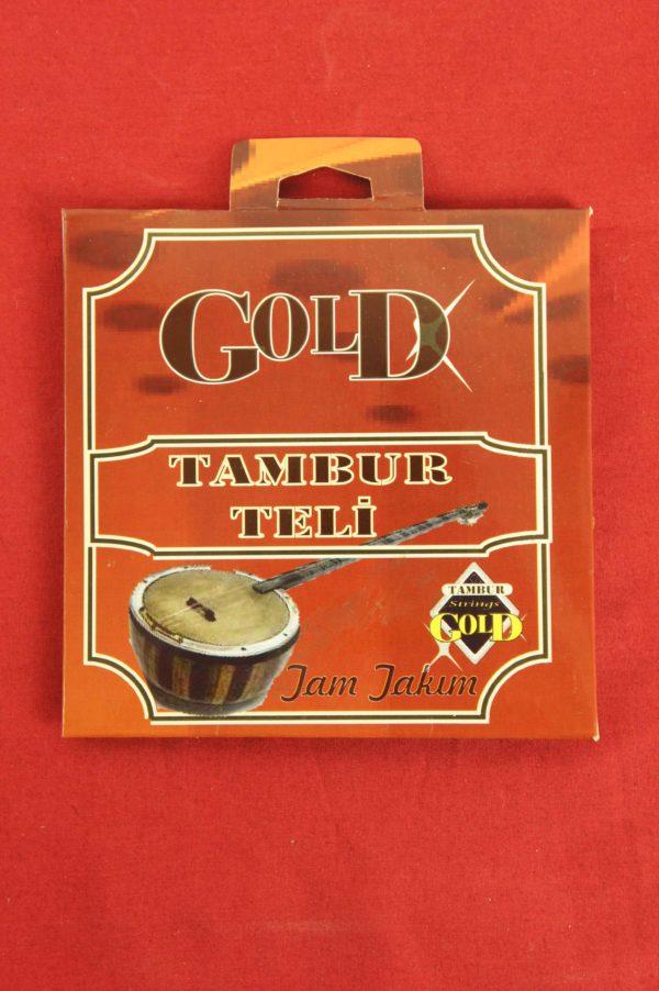 tambur_teli_seti_gold_TS01_1