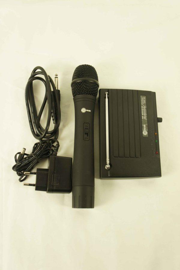 telsiz_el_mikrofonu_leem_VHF-18E_2