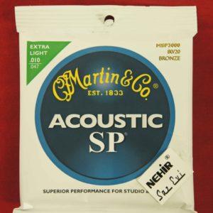 akustik_gitar_teli_seti_phosphor_bronze_light_010_martinco_41msp3000_1