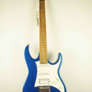 elektro_gitar_mavi_ibanez_ucuz_fiyata_gitar_GRX40BMB_1