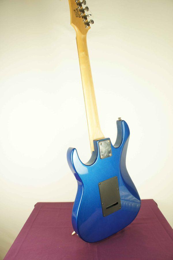 elektro_gitar_mavi_ibanez_ucuz_fiyata_gitar_GRX40BMB_2