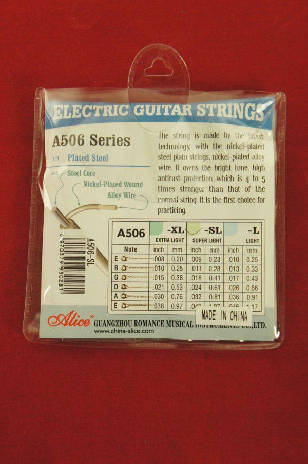 elektro_gitar_teli_seti_alice_a506sl_2