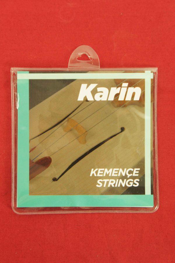 kemence_teli_karin_k-1703_1