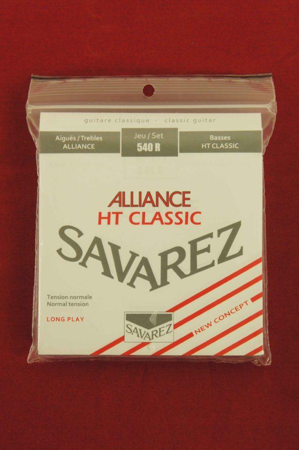 klasik_gitar_teli_seti_normal_normal_alliance_ht_classic_savarez_500r_1